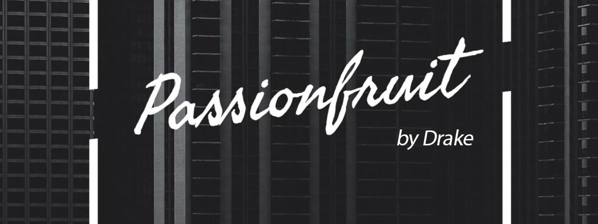 Drake, Passionfruit, sheet music, piano notes, chords, download, keyboard, guitar, tabs, klavier noten, pdf, cleff