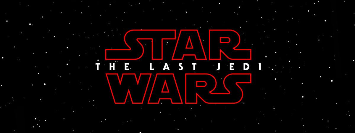 Star Wars, Motion Picture, Last Jedi, Force Awakens