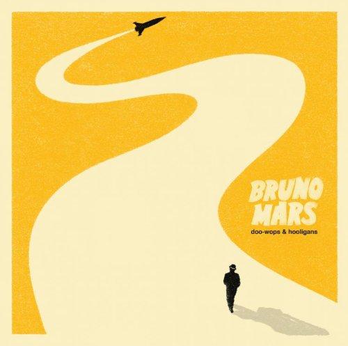 Bruno Mars, Grenade, Piano, Vocal & Guitar, sheet music, piano notes, chords, song, artist, awards, billboard, mtv, vh1, tour, single, album, release