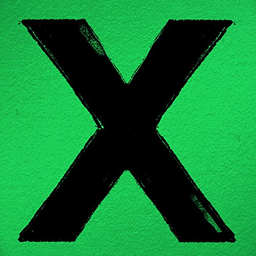 Ed Sheeran, Don't, Guitar Tab, sheet music, piano notes, chords, song, artist, awards, billboard, mtv, vh1, tour, single, album, release