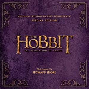 Ed Sheeran, I See Fire (from The Hobbit), Lyrics & Chords, sheet music, piano notes, chords, song, artist, awards, billboard, mtv, vh1, tour, single, album, release
