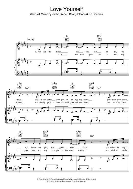 Piano piano tabs notes : Piano : piano chords notes Piano Chords Notes plus Piano Chords ...