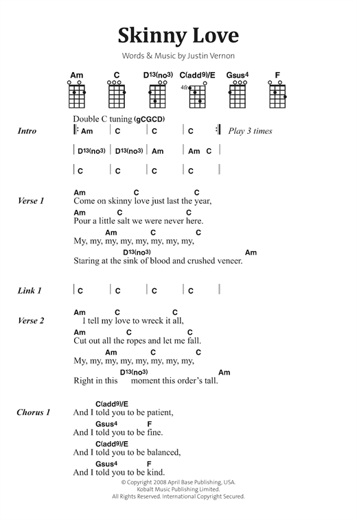 Banjo banjo ukulele chords : Banjo : banjo chords songs Banjo Chords Songs also Banjo Chords ...