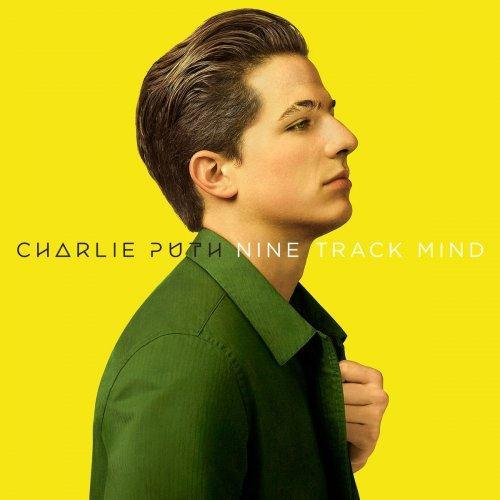 Charlie Puth, One Call Away, Beginner Piano, sheet music, piano notes, chords, song, artist, awards, billboard, mtv, vh1, tour, single, album, release