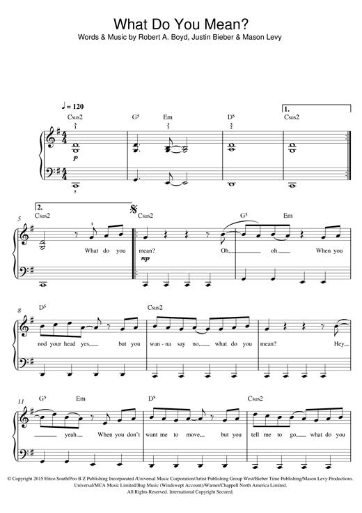 Banjo banjo chords mean taylor swift : Guitar : guitar chords what do you mean Guitar Chords What Do ...