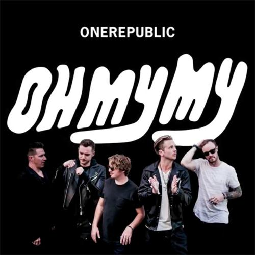 OneRepublic, Kids, Piano, Vocal & Guitar (Right-Hand Melody), sheet music, piano notes, chords, song, artist, awards, billboard, mtv, vh1, tour, single, album, release