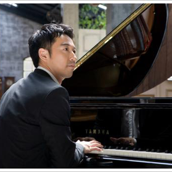 Yiruma, Fairy Tale, Easy Piano, sheet music, piano notes, chords, song, artist, awards, billboard, mtv, vh1, tour, single, album, release