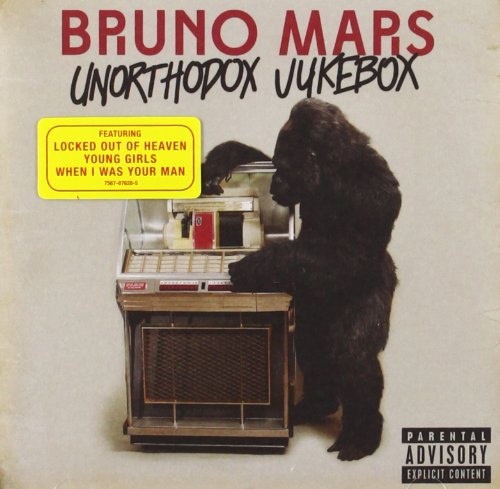 Bruno Mars, When I Was Your Man, Guitar Tab, sheet music, piano notes, chords, song, artist, awards, billboard, mtv, vh1, tour, single, album, release