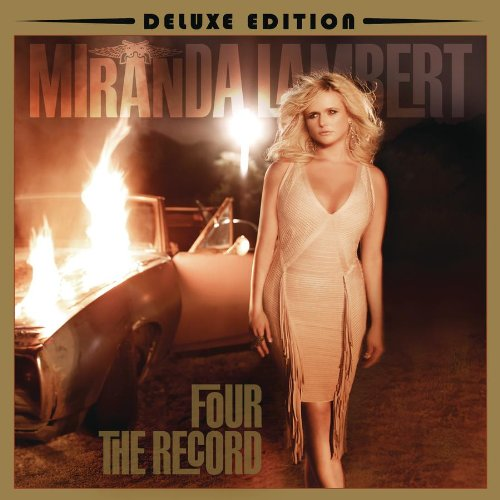 Miranda Lambert, Mama's Broken Heart, Lyrics & Chords, sheet music, piano notes, chords, song, artist, awards, billboard, mtv, vh1, tour, single, album, release