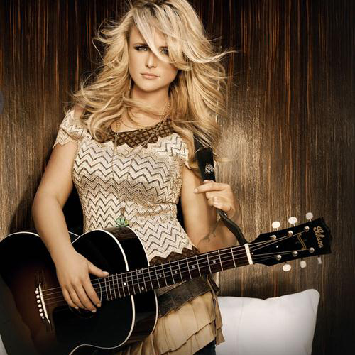 Miranda Lambert, Two Of A Crime, Piano, Vocal & Guitar (Right-Hand Melody), sheet music, piano notes, chords, song, artist, awards, billboard, mtv, vh1, tour, single, album, release