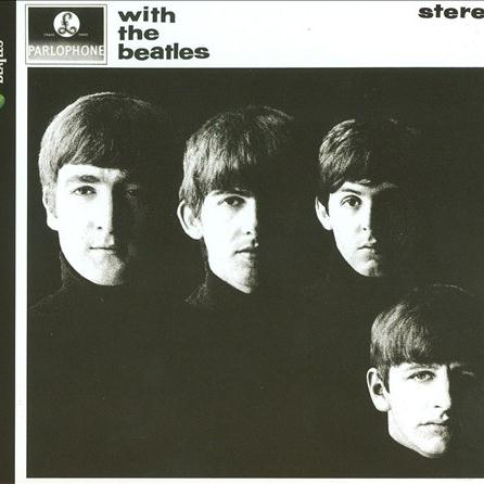 The Beatles, All I've Got To Do, Easy Guitar, sheet music, piano notes, chords, song, artist, awards, billboard, mtv, vh1, tour, single, album, release