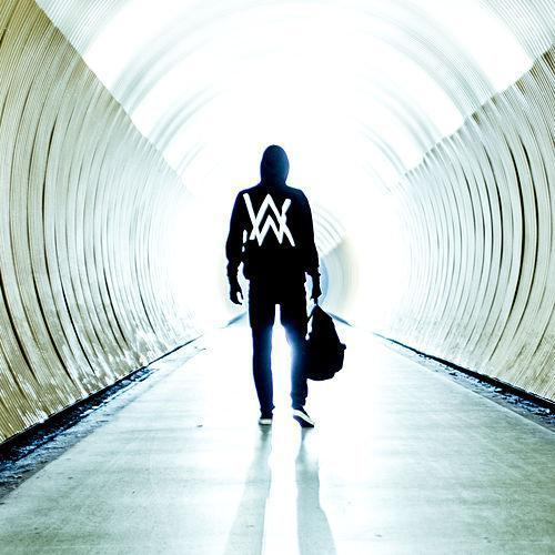 Alan Walker, Faded, Piano, Vocal & Guitar (Right-Hand Melody), sheet music, piano notes, chords, song, artist, awards, billboard, mtv, vh1, tour, single, album, release
