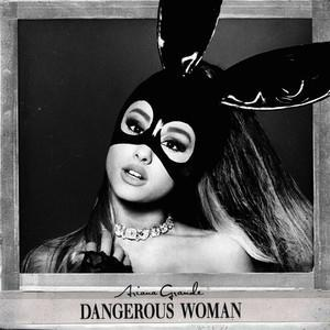 Ariana Grande, Jason's Song (Gave It Away), Piano & Vocal, sheet music, piano notes, chords, song, artist, awards, billboard, mtv, vh1, tour, single, album, release