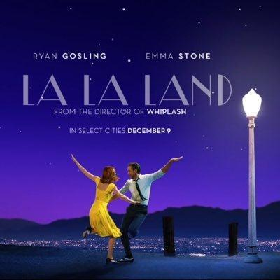 Justin Hurwitz, Audition (The Fools Who Dream) (from 'La La Land'), Piano, Vocal & Guitar (Right-Hand Melody), sheet music, piano notes, chords, song, artist, awards, billboard, mtv, vh1, tour, single, album, release