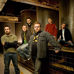 MercyMe, Even If, Piano, Vocal & Guitar (Right-Hand Melody), sheet music, piano notes, chords, song, artist, awards, billboard, mtv, vh1, tour, single, album, release