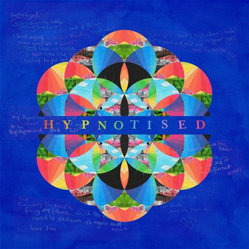 Coldplay, Hypnotised, Piano, Vocal & Guitar (Right-Hand Melody), sheet music, piano notes, chords, song, artist, awards, billboard, mtv, vh1, tour, single, album, release