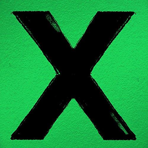 Ed Sheeran, Thinking Out Loud, Violin, sheet music, piano notes, chords, song, artist, awards, billboard, mtv, vh1, tour, single, album, release