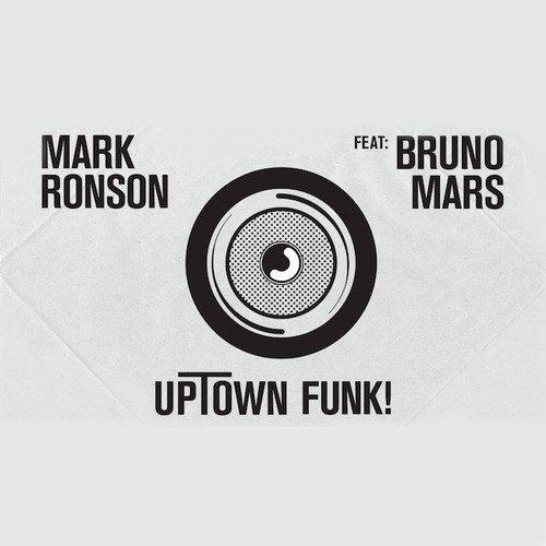 Mark Ronson ft. Bruno Mars, Uptown Funk, Flute, sheet music, piano notes, chords, song, artist, awards, billboard, mtv, vh1, tour, single, album, release