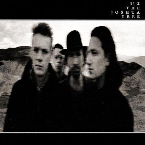 U2, One Tree Hill, Melody Line, Lyrics & Chords, sheet music, piano notes, chords, song, artist, awards, billboard, mtv, vh1, tour, single, album, release