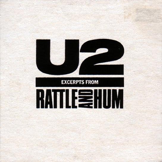 U2, God Part II, Melody Line, Lyrics & Chords, sheet music, piano notes, chords, song, artist, awards, billboard, mtv, vh1, tour, single, album, release