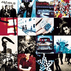 U2, Even Better Than The Real Thing, Melody Line, Lyrics & Chords, sheet music, piano notes, chords, song, artist, awards, billboard, mtv, vh1, tour, single, album, release