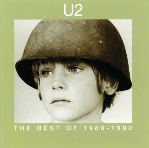 U2, Desire, Melody Line, Lyrics & Chords, sheet music, piano notes, chords, song, artist, awards, billboard, mtv, vh1, tour, single, album, release