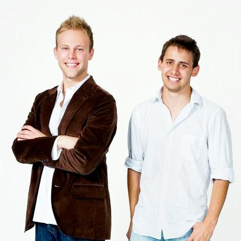 Pasek & Paul, Come Alive, Piano, Vocal & Guitar (Right-Hand Melody), sheet music, piano notes, chords, song, artist, awards, billboard, mtv, vh1, tour, single, album, release