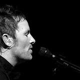 Chris Tomlin, Resurrection Power, Piano, Vocal & Guitar (Right-Hand Melody), sheet music, piano notes, chords, song, artist, awards, billboard, mtv, vh1, tour, single, album, release