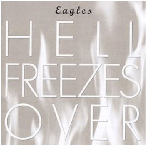 Eagles, Love Will Keep Us Alive, Piano, Vocal & Guitar (Right-Hand Melody), sheet music, piano notes, chords, song, artist, awards, billboard, mtv, vh1, tour, single, album, release