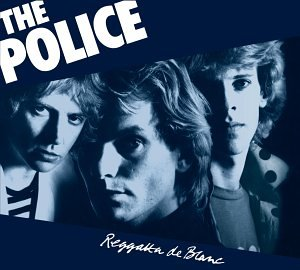 The Police, No Time This Time, Piano, Vocal & Guitar, sheet music, piano notes, chords, song, artist, awards, billboard, mtv, vh1, tour, single, album, release