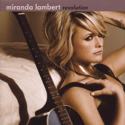 Miranda Lambert, Love Song, Piano, Vocal & Guitar (Right-Hand Melody), sheet music, piano notes, chords, song, artist, awards, billboard, mtv, vh1, tour, single, album, release