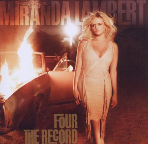 Miranda Lambert, Baggage Claim, Piano, Vocal & Guitar (Right-Hand Melody), sheet music, piano notes, chords, song, artist, awards, billboard, mtv, vh1, tour, single, album, release