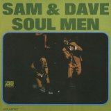 Download or print Sam & Dave Soul Man Sheet Music Printable PDF -page score for Soul / arranged Melody Line, Lyrics & Chords SKU: 100067.