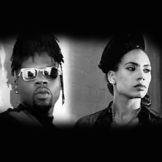 Soul II Soul, Back To Life (However Do You Want Me), Piano, Vocal & Guitar, sheet music, piano notes, chords, song, artist, awards, billboard, mtv, vh1, tour, single, album, release