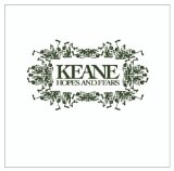 Download or print Keane Somewhere Only We Know Sheet Music Printable PDF -page score for Rock / arranged Piano SKU: 101199.