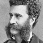 Download or print Johann Strauss Voices Of Spring Sheet Music Printable PDF -page score for Classical / arranged Piano SKU: 101402.