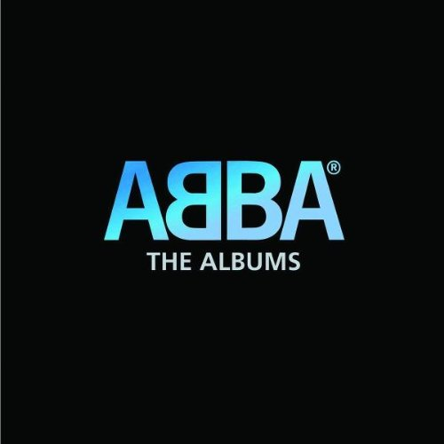 ABBA, Thank You For The Music, Guitar, sheet music, piano notes, chords, song, artist, awards, billboard, mtv, vh1, tour, single, album, release