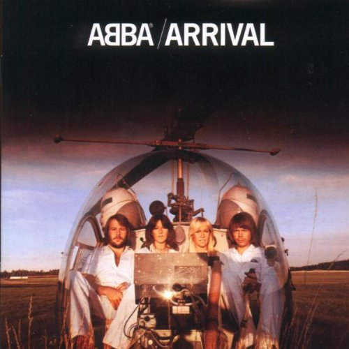 ABBA, Knowing Me, Knowing You, Guitar, sheet music, piano notes, chords, song, artist, awards, billboard, mtv, vh1, tour, single, album, release