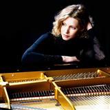 Download or print Fiona Joy Hawkins Somewhere Sheet Music Printable PDF -page score for Pop / arranged Piano SKU: 102361.