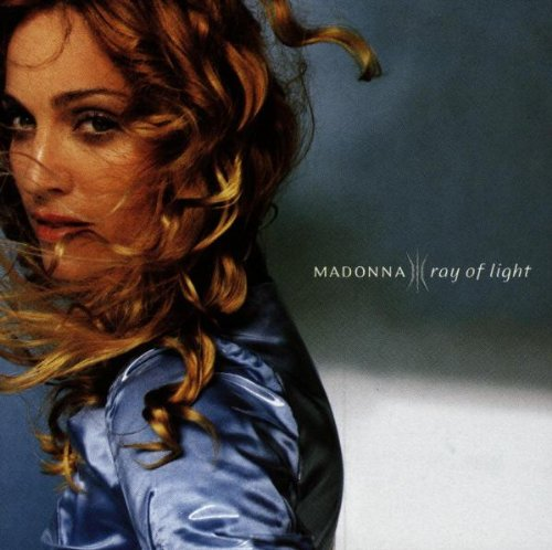 Madonna, Frozen, Saxophone, sheet music, piano notes, chords, song, artist, awards, billboard, mtv, vh1, tour, single, album, release