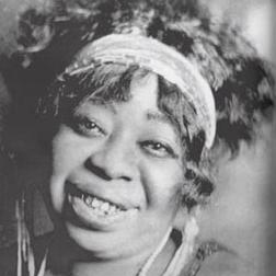 Download or print Ma Rainey See See Rider Sheet Music Printable PDF -page score for Blues / arranged Piano SKU: 102865.