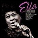 Ella Fitzgerald, Undecided, Organ, sheet music, piano notes, chords, song, artist, awards, billboard, mtv, vh1, tour, single, album, release