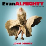 Download or print John Debney Evan And God (from Evan Almighty) Sheet Music Printable PDF -page score for Film and TV / arranged Piano SKU: 103876.