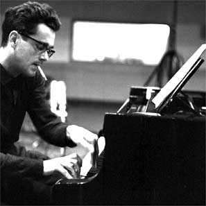 Michel Legrand, Jazz Time (from Marguerite), Piano, Vocal & Guitar, sheet music, piano notes, chords, song, artist, awards, billboard, mtv, vh1, tour, single, album, release