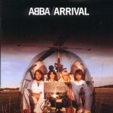 Download or print ABBA Fernando Sheet Music Printable PDF -page score for Pop / arranged Clarinet SKU: 104533.