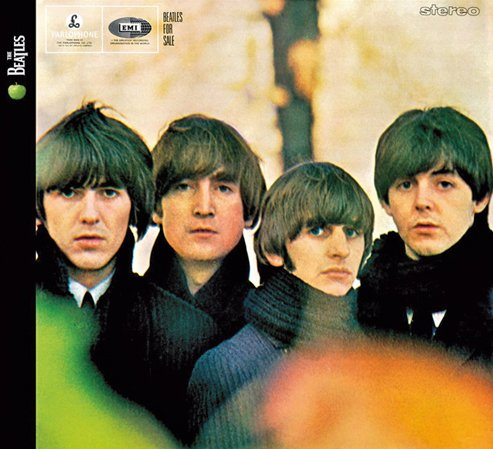 The Beatles, Baby's In Black, Guitar, sheet music, piano notes, chords, song, artist, awards, billboard, mtv, vh1, tour, single, album, release