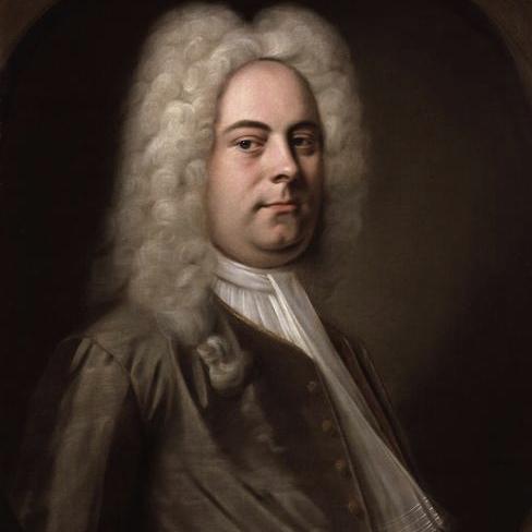 George Frideric Handel, The Harmonious Blacksmith, Saxophone, sheet music, piano notes, chords, song, artist, awards, billboard, mtv, vh1, tour, single, album, release