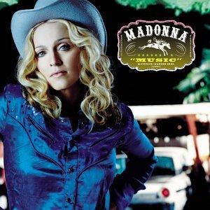Madonna, American Pie, Alto Saxophone Duet, sheet music, piano notes, chords, song, artist, awards, billboard, mtv, vh1, tour, single, album, release