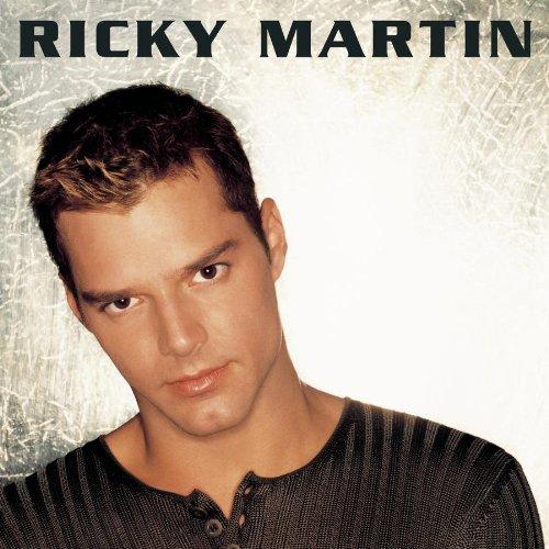 Ricky Martin, Livin' La Vida Loca, Clarinet Duet, sheet music, piano notes, chords, song, artist, awards, billboard, mtv, vh1, tour, single, album, release