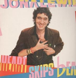 Jona Lewie, Stop The Cavalry, Clarinet Duet, sheet music, piano notes, chords, song, artist, awards, billboard, mtv, vh1, tour, single, album, release